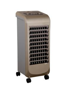 Standing Evaporative Cooler Bl-128dl pictures & photos