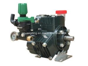 MB345 Agro Diaphragm Pump pictures & photos