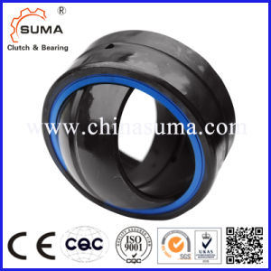 Ball Joint Rod End Bearing Spherical Plain Bearing Ge17es pictures & photos