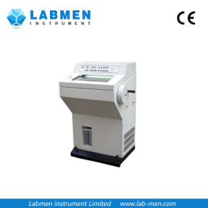 Computer Fast and Constant-Cooling Freezing and Paraffin Microtome pictures & photos