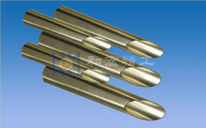 JIS H3300 Tube of Copper,Copper Nicekl C7060 C7150 C7164 C7040,Brass Tube C6870 C4430 C4500 C4501 C4502 ,Admiralty Brass,Boric Brass,Aluminium Brass,Arsenical pictures & photos