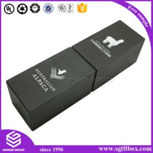 Luxury Custom Decorative Cardboard Chocolate Gift Box pictures & photos