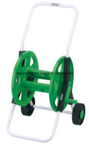 Garden/Car/Gardening Water/Watering Hose Reel pictures & photos