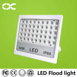 100W LED Floodlight High Power Spot Lamp Flood Lighting pictures & photos