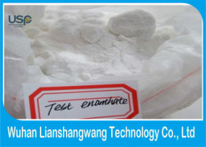 Testosterone Enanthate for Bodybuilding CAS 315-37-7 pictures & photos