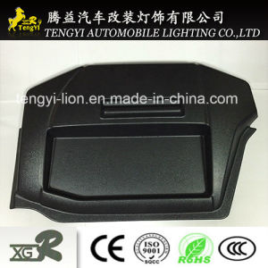 Anti Glare Car Auto Navigatior Gift Sunshade for Honda Rk pictures & photos