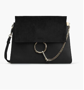 2017 Best Selling Designer Faye Fashion Lady Shoulder Handbags (BDX-161004) pictures & photos
