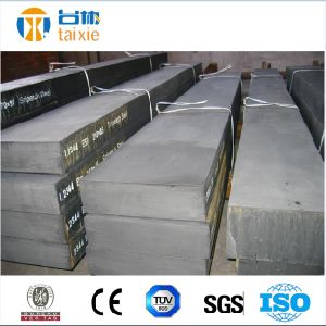 Manufactury 304 316L 201 309 310S 316 Stainless Steel Sheet pictures & photos