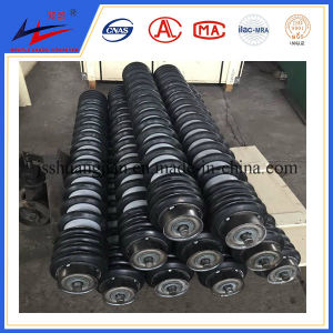 Sleeve Roller for Conveyor System pictures & photos