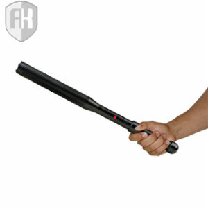 Scalable Stun Gun / Police Stock Baton / Police Equipment pictures & photos