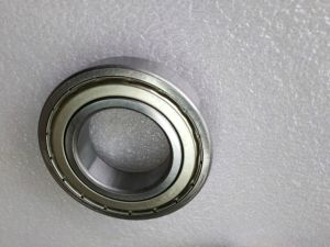 Single Row Inch Size Deep Groove Ball Bearing Nice Bearing 1620 1621 1623 1628DC pictures & photos