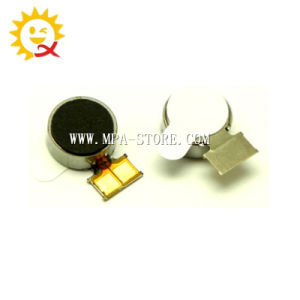 S6 Edge Vibrator Flex Replacement for Samsung Galaxy pictures & photos