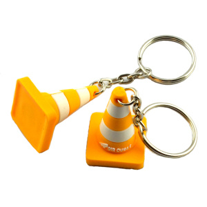 3D Promotion Soft PVC Custom Rubber pictures & photos