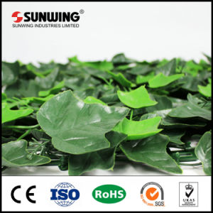 Waterproof Fabric Artificial Plant with UV Leaves for Outdoor Use pictures & photos