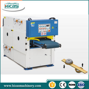 High Efficiency Wooden Pallet Production Line for Sale pictures & photos