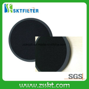 Pm 2.5 Filter HEPA Filter Mesh pictures & photos