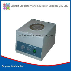 6X50ml Large Capacity Electric Centrifuge Xyj-a Made in China pictures & photos