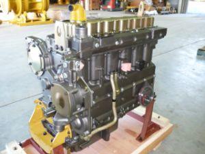 Brand New Engine Parts Caterpillar 3306 Cylinder Block pictures & photos