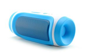 GS Wholesale Outdoor Portable Sport Bluetooth Speaker pictures & photos