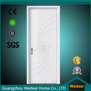 Wooden Door for Houses and Apartments Hotels (WDP5056) pictures & photos