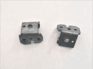 Hot Sale Precision All-Kinds Stamping Parts pictures & photos