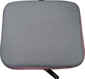 Laptop Tablet Computer Popular Soft 15.6′′ Laptop Sleeve pictures & photos