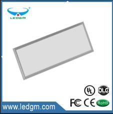 2017 Home Usage Kitchen Room LED Lamp LED Surface Panel Light 600*1200 50W 54W60W72W pictures & photos