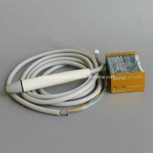 Dental Scaler Dte-V3 LED Built-in Ultrasonic Scaler pictures & photos