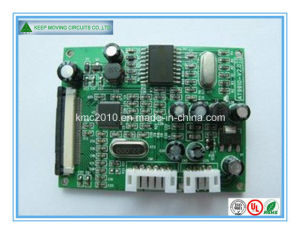China Fr4 PCBA Assembly OEM PCBA Service pictures & photos