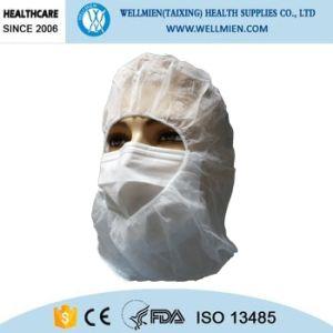 Disposable Non Woven Head Cover pictures & photos