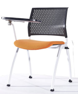 Training Chair Lecture Chair with Writing Tablet pictures & photos