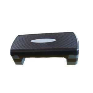 Fitness Platform Tone Fitness Aerobic Stepper pictures & photos