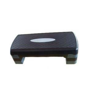Fitness Platform Tone Fitness Aerobic Stepper