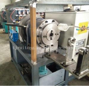 Pipe Arrow Forming Machine Dgcx-90, pictures & photos