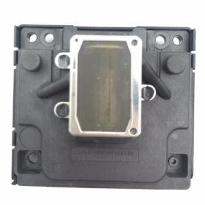 F181010 Printhead Print Head for Epson Me510/L101/L201/L100/Me32/C90/T11/T13/T20e/L200 /Me340/Tx100/Tx101/Tx105/Tx110/Tx111/Tx121 pictures & photos