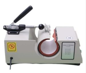 Eco Series Mug Press Machine A8-B pictures & photos