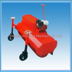 Factory Price Brush Machine for Artificial Grass pictures & photos