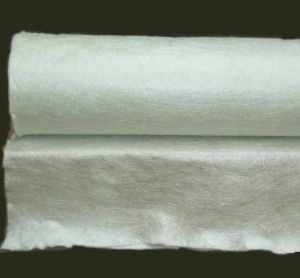 Fiberglass Stitched Fabric 250g for Composite Material pictures & photos