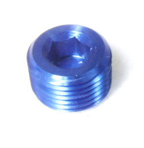 """-12 (3/4"""") Nptf Allen Socket Pipe Plug Adapter pictures & photos"""