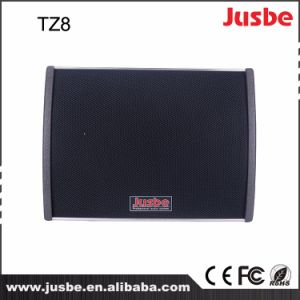 Tz15 High Performance Coaxial Conference/Foldback Speaker pictures & photos