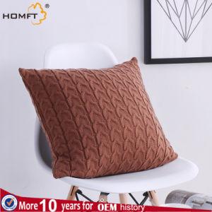 Hot Sales Cheap Sofa Cushion pictures & photos