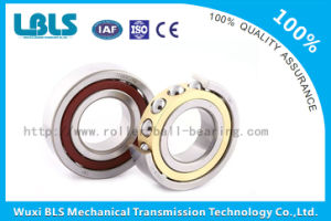 7013cj Chrome Steel Angular Contact Ball Bearing Industrial Centrifugal Separator