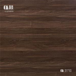 Ornament Paper Decorative Paper for Laminatede Flooring pictures & photos