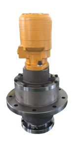 Auger Drill Planetary Gearbox pictures & photos