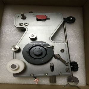 Winding Machine Parts Mechanical Tension Controller, Mechanical Tensioner pictures & photos