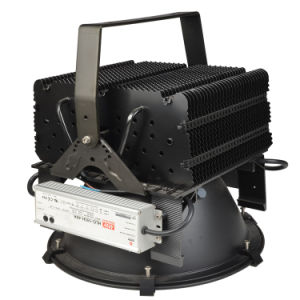 200W LED Flood Light for Outdoor with Ce LED Floodlight pictures & photos