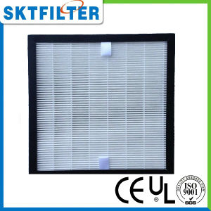 Air HEPA Filter for Air Purifier pictures & photos