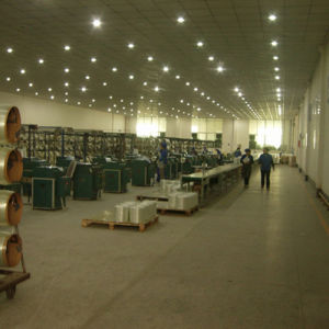 Alkali-Resistant Glassfibre Roving pictures & photos
