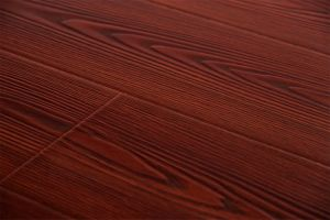 12mm Hardwood Floor Compact Laminate Flooring pictures & photos