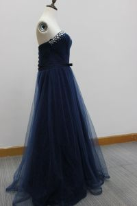Ladies Elegant Dress, Evening Dress, Fashion Clothing pictures & photos